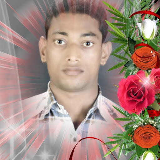 Profile picture of Ganesh-sahu