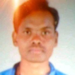 Profile picture of Jitendra-Pangi