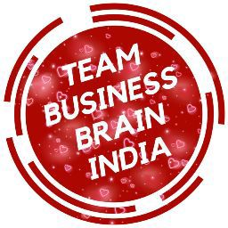 Profile picture of TEAM-BUSINESS-BRAIN-INDIA